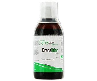 DRENALIDER Complemento alimenticio líquido 250 Mililitros