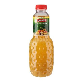 Granini Néctar tropical 1 l