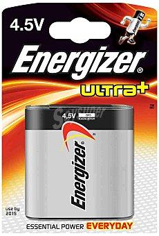 Energizer Energizer Pila Alcalina Petaca 3lr12 4.5v 1 ud