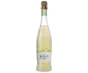 Capel Vino blanco joven Botella 75 cl