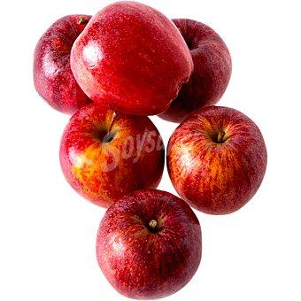 Manzanas esperiega extra al peso Al peso 1 kg