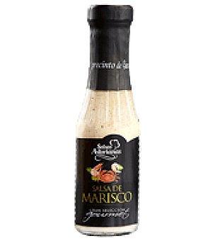 Salsas Asturianas Salsa de Marisco 280 g