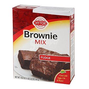 Hy.Top Brownie Mix 561 g
