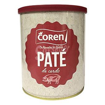 Louriño Paté 850 g