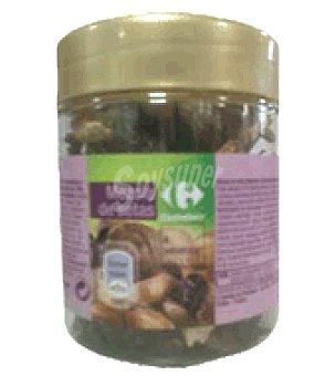 Carrefour Mezcla de setas desecadas 30 g