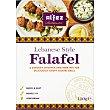 Falafel estilo libanes caja 150 g caja 150 g Al'féz