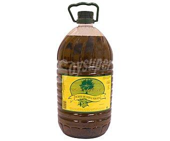 Molino de huevar Aceite de oliva virgen 5 l