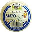 Mató queso fresco tarrina 300 g tarrina 300 g CAN CORDER
