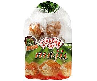 Serafina Mojicones 500 gr
