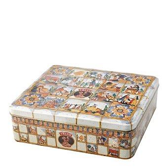 Trias Galletas mosaicos 300 g