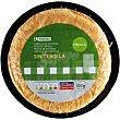Tortilla fresca sin cebolla 1 unid Eroski Restauralia
