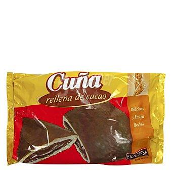 Eidetesa Cuña cacao 145 g
