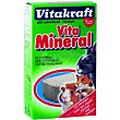 Piedra mineral para roedores Pack 1 unid Vitakraft