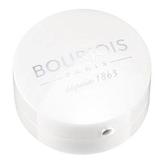 Bourjois Paris Sombra de ojos bte ronde yeux blanc diaphane t90 1 ud