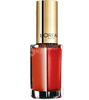 L'Oréal Laca uñas 304 1 ud