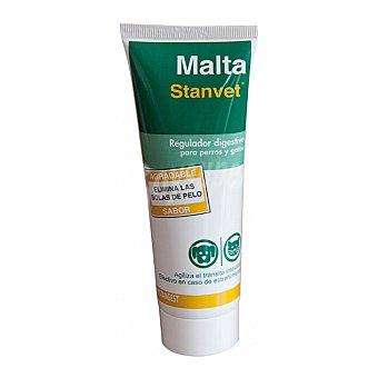 Stanvet Malta para gatos Stanvet Omega 3 y 6 100 gr 100 gr