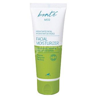 Bonté Crema hidratante facial piel grasa Tubo 75 ml