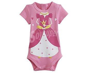 In Extenso Body disfraz para bebé talla 92