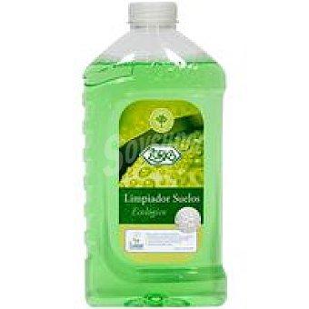 Zorka Limpiador suelos-superficies ecologicas Botella 1 litro