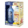 Ginebra Larios + Ginebra Larios 12 premium Pack 2 x 70 cl Larios