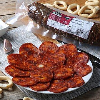 """La Encina Chorizo cular extra de """"El Bierzo"""" 900.0 g."""