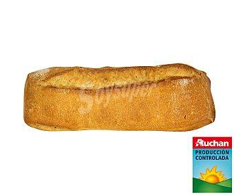Auchan Producción Controlada Chapata 200 gramos