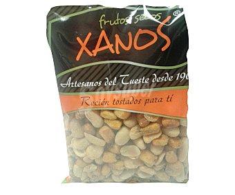 XANOS Cóctel Mix 135 g