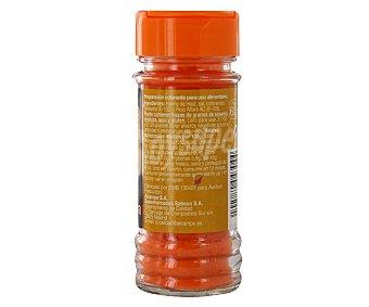 Auchan Colorante Alimentario  Tarro de 60 g