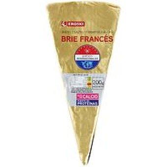 Eroski Queso Brie 200 g