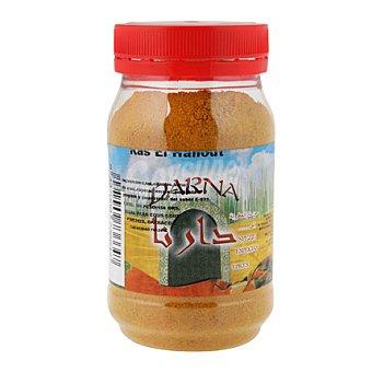 Darna Ras el hanout Bote 150 gr