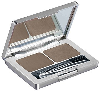 L'Oréal Kit cejas Brow Genius 001 Pack 1 unid