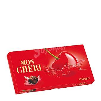 Ferrero Ferrero Mon Cheri Caja de 15 unidades