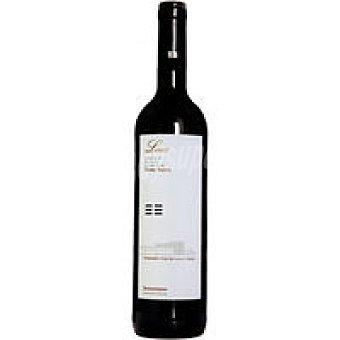 Laus Vino Tinto Roble Botella 75 cl