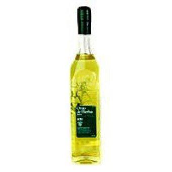 Atxa Licor de hierbas Botella 70 cl