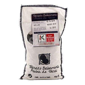 Babarruna Alubia tolosa 500 g
