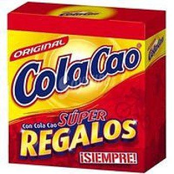 Cola Cao 2 75kg