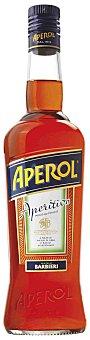 Aperol Licor Aperol 1L 1 l