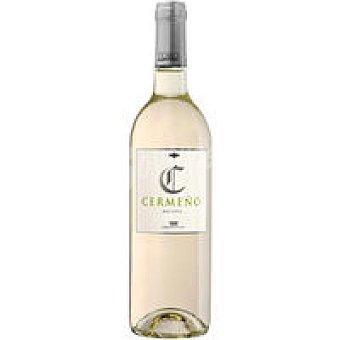 Cermeño Vino Blanco Toro Botella 75 cl