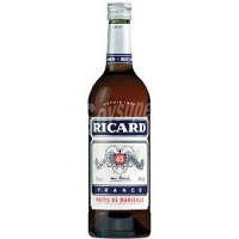 Pernod Ricard Vermouth Botella 2 litros