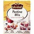 Pectina mix gelificante especial para frutas 3 sobres caja 24 g 3 sobres 24 g Vahiné