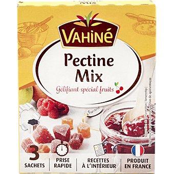 Vahiné Pectina mix gelificante especial para frutas 3 sobres caja 24 g 3 sobres 24 g