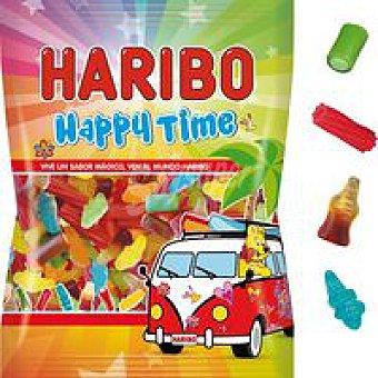 HARIBO Happy Time Bolsa 135 g