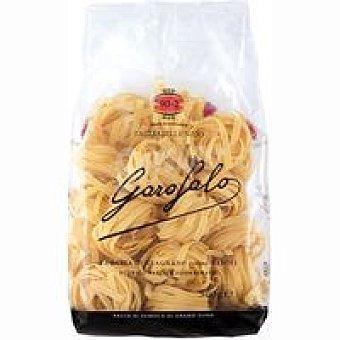 Garofalo Tagliatelle Nido Paquete 500 g