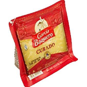 Garcia Baquero Queso curado 250 g