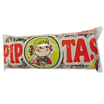 Churruca Pipas grandes Pipachic Bolsa 95 g