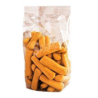 Martiner Trocitos de pan saladitos 50 g