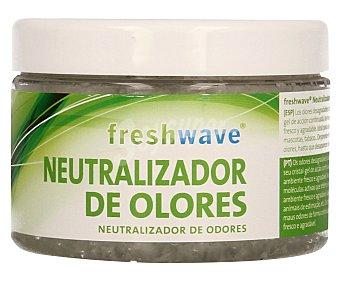 Humydry Neutralizador de olores freshwave de 450g