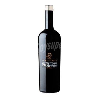 El Belisario Vino D.O. Rioja tinto 75 cl