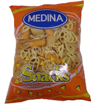 Medina Cocktail snack 250 g