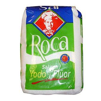 Roca Sal con yodo y fluor 1 kg